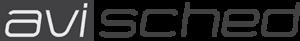 Logo avisched