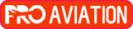 Logo Pro Aviation